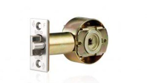 LC1K | CARTRIDGE Cylindrical latch