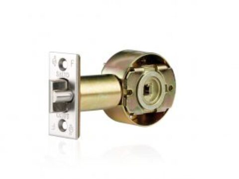 LC1K | CARTRIDGE Cylindrical latch