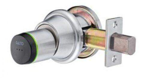 XS4 GxB | Deadbolt cylinder